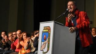 Schiaretti afirmó que el peronismo le ganará a Cambiemos en Córdoba
