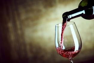 El Vino de la Costa tendrá su gran fiesta en la localidad bonaerense de Berisso