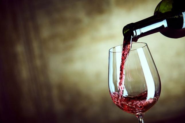 Vino chileno es premiado como el mejor del mundo