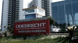 Fiscales del Mercosur repasaron el desarrollo de las causas de Odebrecht