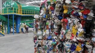 Sólo 8,3% de los municipios cuenta con una planta de separación de residuos sólidos