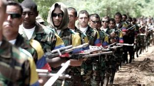 Bogotá negó la extradición a EEUU de un ex integrante de las FARC