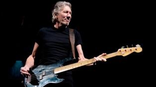 Roger Waters agregó una nueva fecha en el Estadio Único por localidades agotadas