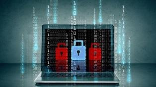 La Universidad platense advirtió sobre el uso de datos personales en las elecciones