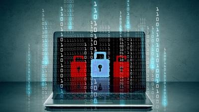 Mendoza aplicó a base de datos de ADN con software del FBI