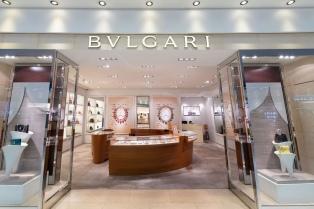 Las ventas globales de artículos de lujo crecerán hasta un 4% más de lo esperado