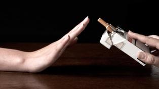 Aumento de impuestos y prohibición publicitaria, ejes de la lucha contra el tabaco