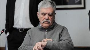 Bonadío citó a indagatoria a De Vido por presuntas irregularidades en la compra de gas licuado