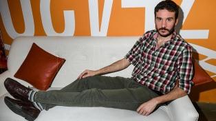 """Javier Planas: """"Las bibliotecas siguen dando una riqueza extra a los vínculos"""""""