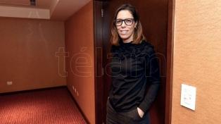 "Laura Alonso aseguró que las coimas de Odebrecht ""se concentraron"" en De Vido"