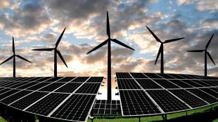 La provincia recibe más de 50 proyectos de energías renovables por US$ 200 millones