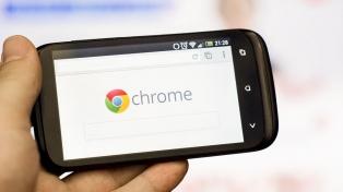 En 2018, Chrome bloqueará automáticamente los anuncios molestos