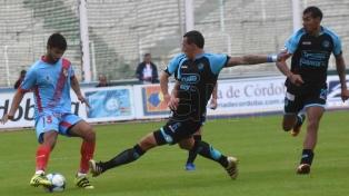 Arsenal logró una victoria clave ante Belgrano en Córdoba