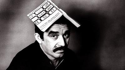 Resultado de imagen para Semana cultural en homenaje a Gabriel García Márquez