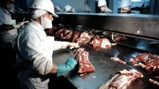 Singapur ampliará la compra de carne argentina