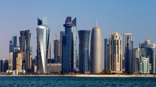 Doha elimina los visados a 80 países en plena crisis con sus vecinos del Golfo