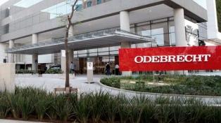 Odebrecht: Desestiman denuncia contra Macri, Garavano y Alonso