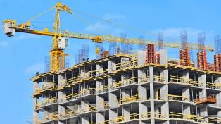 Los precios mayoristas y costos de la construcción aportaron señales de desaceleración