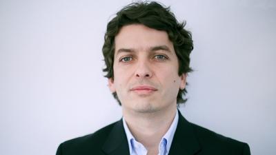 Sica designó a Ignacio Werner como secretario de Comercio Interior