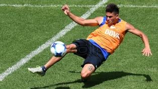 Jonathan Silva jugará en la Roma de Italia