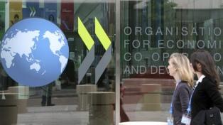 Las inversiones extranjeras en el mundo cayeron 18%