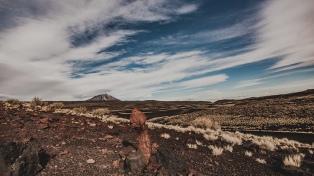 Expertos debaten en Mendoza sobre el cuidado del ambiente