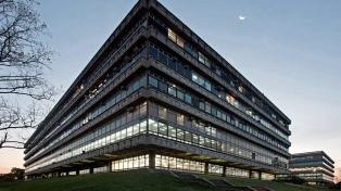 UBA: Avanzan los reformistas y puede haber cambios en la FUBA
