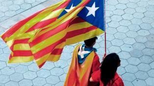Primera imputación judicial por organizar el referendo unilateral de secesión catalana