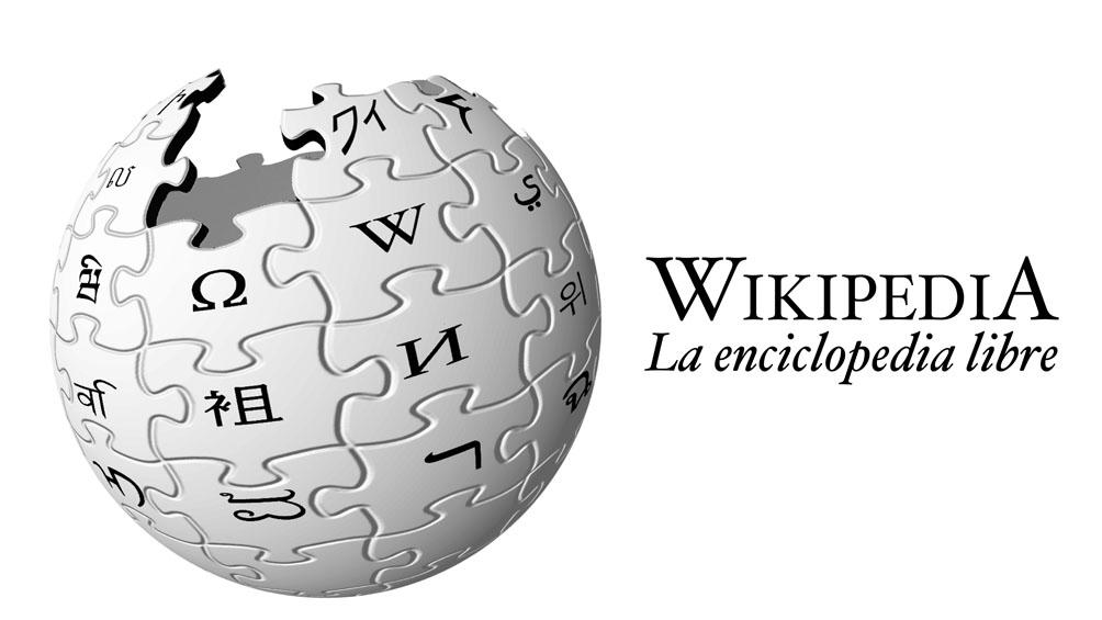 El Constitucional decide que bloquear Wikipedia es contrario a derecho