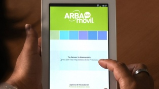 """¿Qué es el """"oficio judicial electrónico"""" que puso en funcionamiento ARBA?"""