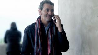 El PJ bonaerense informó a Randazzo que los partidos del FpV conformarán otro frente electoral