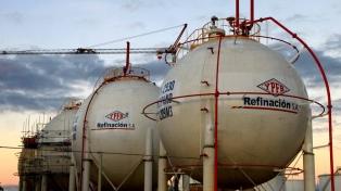 Bolivia anticipa una revisión del contrato de venta de gas a la Argentina