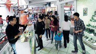 Los bolivianos tienen la inflación más baja de Sudamérica