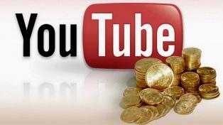 YouTube no pagará los videos ofensivos