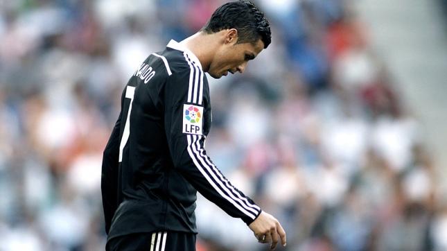 Acusan a Cristiano Ronaldo de fraude fiscal, podría ir a prisión