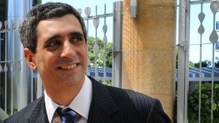 La Cámara Federal liberó al ex funcionario del kirchnerismo Roberto Baratta