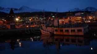 La Fiesta de la Noche Más Larga dará inicio a las actividades del invierno en la provincia