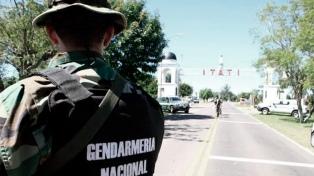 """El intendente de Itatí y otros 25 acusados serán juzgados desde agosto por el """"Operativo Sapucay"""""""