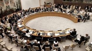 Arrancó la última fase de negociación del nuevo tratado contra armas nucleares