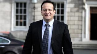 Irlanda le ofrece a Theresa May un salvavidas para el Brexit