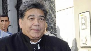 El intendente Ishii confirmó que enfrentará a Randazzo en las PASO bonaerenses