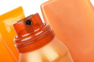 Un paso para evitar el cáncer de piel: descubren una sustancia que broncea sin tomar sol