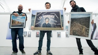 Tres fotógrafos y tres miradas disímiles sobre el México actual