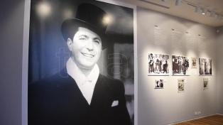 Reabren el museo Carlos Gardel, en la que fue su última casa en El Abasto