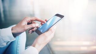 Servicios de comunicaciones y sector bancario lideraron los reclamos de los consumidores
