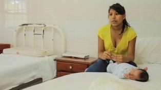 """Se estrena """"La cena blanca de Romina"""", documental sobre el caso Tejerina"""