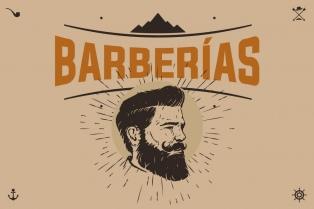 Todo lo que tenés que saber sobre las barberías y tips de un afeitado tradicional