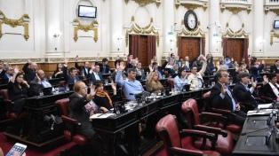 Córdoba: Aprueban la ley que declara servicio esencial al transporte público de pasajeros