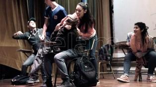 Aplicarán protocolos contra el bullying y representaciones artísticas alusivas en escuelas porteñas