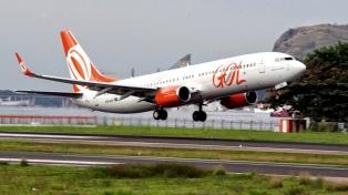 Aumentó un 6,4 por ciento la cantidad de pasajeros transportados por aerolíneas latinoamericanas en abril